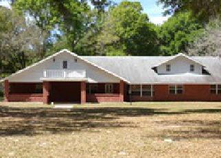 Ocala Home Foreclosure Listing ID: 4130949