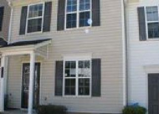 Atlanta Home Foreclosure Listing ID: 4131001