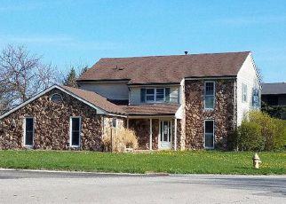 Danville Home Foreclosure Listing ID: 4131032