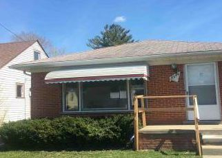Detroit Home Foreclosure Listing ID: 4131203