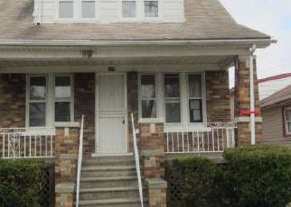 Detroit Home Foreclosure Listing ID: 4131211