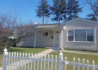 Amityville Home Foreclosure Listing ID: 4131360