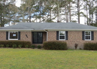 Florence Home Foreclosure Listing ID: 4131505