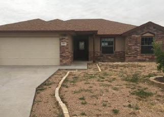 San Angelo Home Foreclosure Listing ID: 4131603