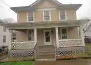 Roanoke Home Foreclosure Listing ID: 4131690