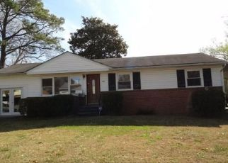 Norfolk Home Foreclosure Listing ID: 4131773