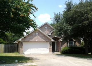 Austin Home Foreclosure Listing ID: 4131820