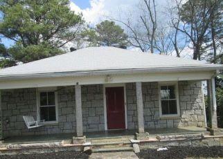 Lithonia Home Foreclosure Listing ID: 4131874