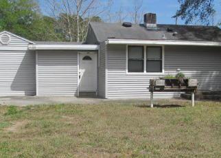 Jacksonville Home Foreclosure Listing ID: 4131975