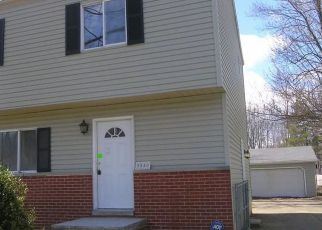 North Ridgeville Home Foreclosure Listing ID: 4132034