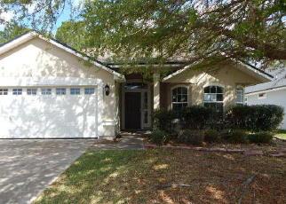 Jacksonville Home Foreclosure Listing ID: 4132075
