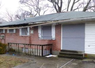 Selden Home Foreclosure Listing ID: 4132117