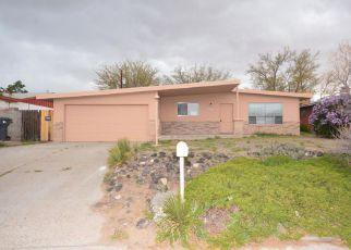 Albuquerque Home Foreclosure Listing ID: 4132128