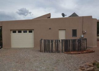 Santa Fe Home Foreclosure Listing ID: 4132134
