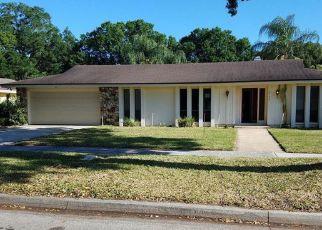 Orlando Home Foreclosure Listing ID: 4132452