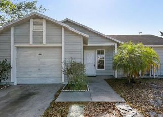 Kissimmee Home Foreclosure Listing ID: 4132454