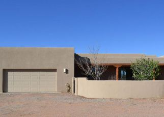 Santa Fe Home Foreclosure Listing ID: 4132587