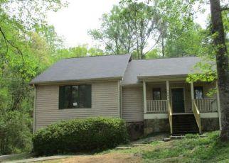 Lithonia Home Foreclosure Listing ID: 4132631