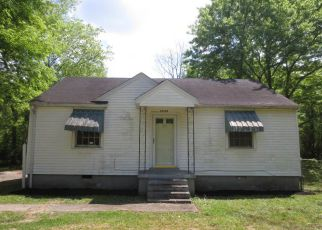 Memphis Home Foreclosure Listing ID: 4132840