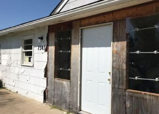 Louisville Home Foreclosure Listing ID: 4132852