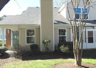 Chesapeake Home Foreclosure Listing ID: 4132880