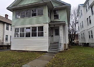 Hartford Home Foreclosure Listing ID: 4132955