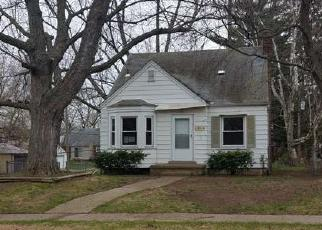 Detroit Home Foreclosure Listing ID: 4133041