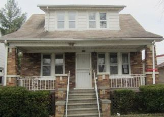 Detroit Home Foreclosure Listing ID: 4133042