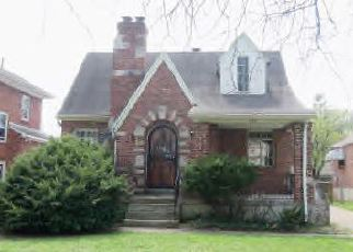 Dayton Home Foreclosure Listing ID: 4133090