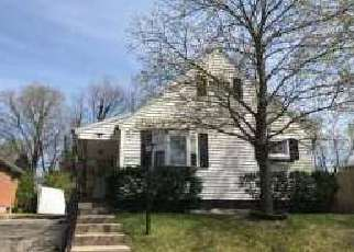 Dayton Home Foreclosure Listing ID: 4133092