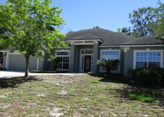 Jacksonville Home Foreclosure Listing ID: 4133189