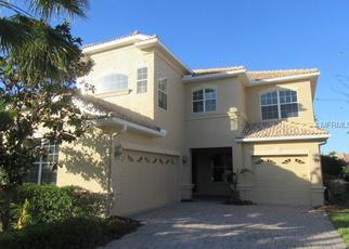 Tampa Home Foreclosure Listing ID: 4133195