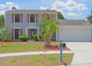 Tampa Home Foreclosure Listing ID: 4133197