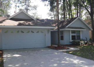 Jacksonville Home Foreclosure Listing ID: 4133260
