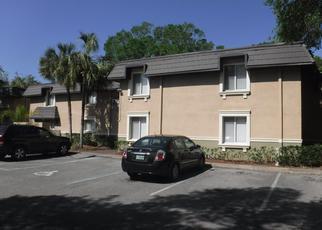 Jacksonville Home Foreclosure Listing ID: 4133261