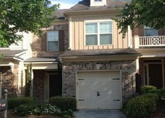 Stone Mountain Home Foreclosure Listing ID: 4133318