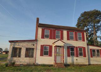 Chesapeake Home Foreclosure Listing ID: 4133412