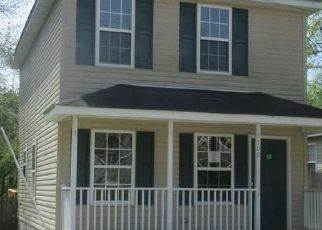 Chesapeake Home Foreclosure Listing ID: 4133417