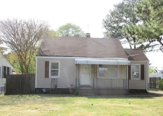Norfolk Home Foreclosure Listing ID: 4133420