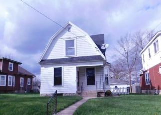 Dayton Home Foreclosure Listing ID: 4133511