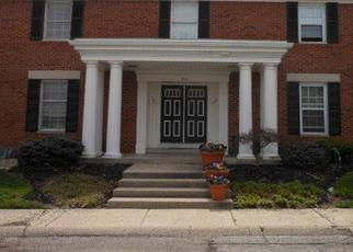Indianapolis Home Foreclosure Listing ID: 4133621