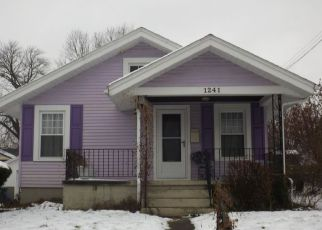 Dayton Home Foreclosure Listing ID: 4133633