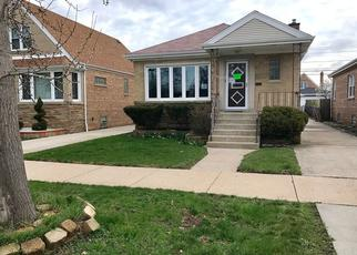 Chicago Home Foreclosure Listing ID: 4133658