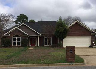 Tuscaloosa Home Foreclosure Listing ID: 4133845