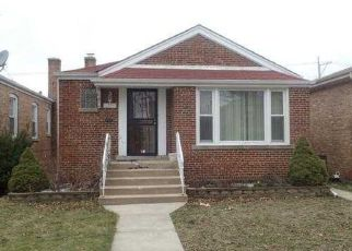 Chicago Home Foreclosure Listing ID: 4133976