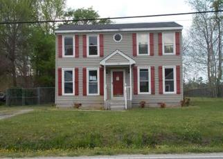 Chesapeake Home Foreclosure Listing ID: 4134474