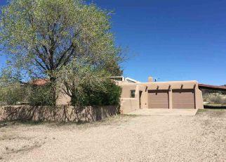 Santa Fe Home Foreclosure Listing ID: 4134638