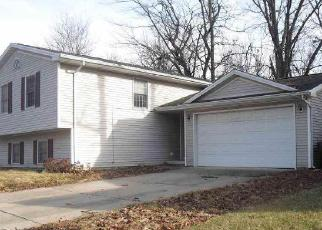Bloomington Home Foreclosure Listing ID: 4134781