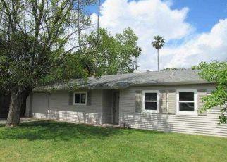 Sacramento Home Foreclosure Listing ID: 4135029