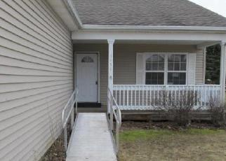 Gaylord Home Foreclosure Listing ID: 4135065